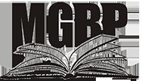 Działy | MGBP Wieruszów