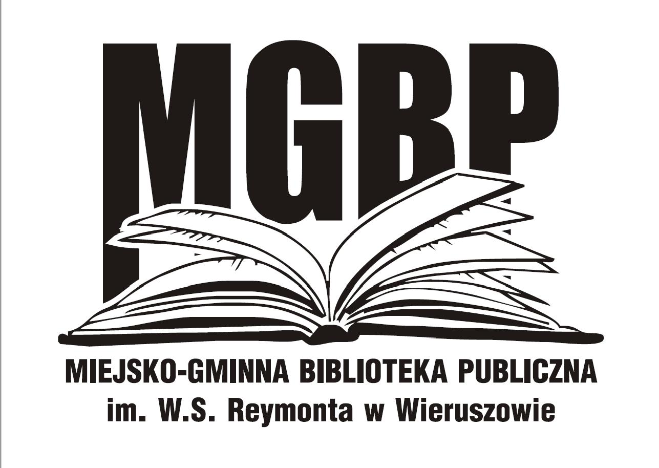 Ranking bibliotek Rzeczpospolitej 2018