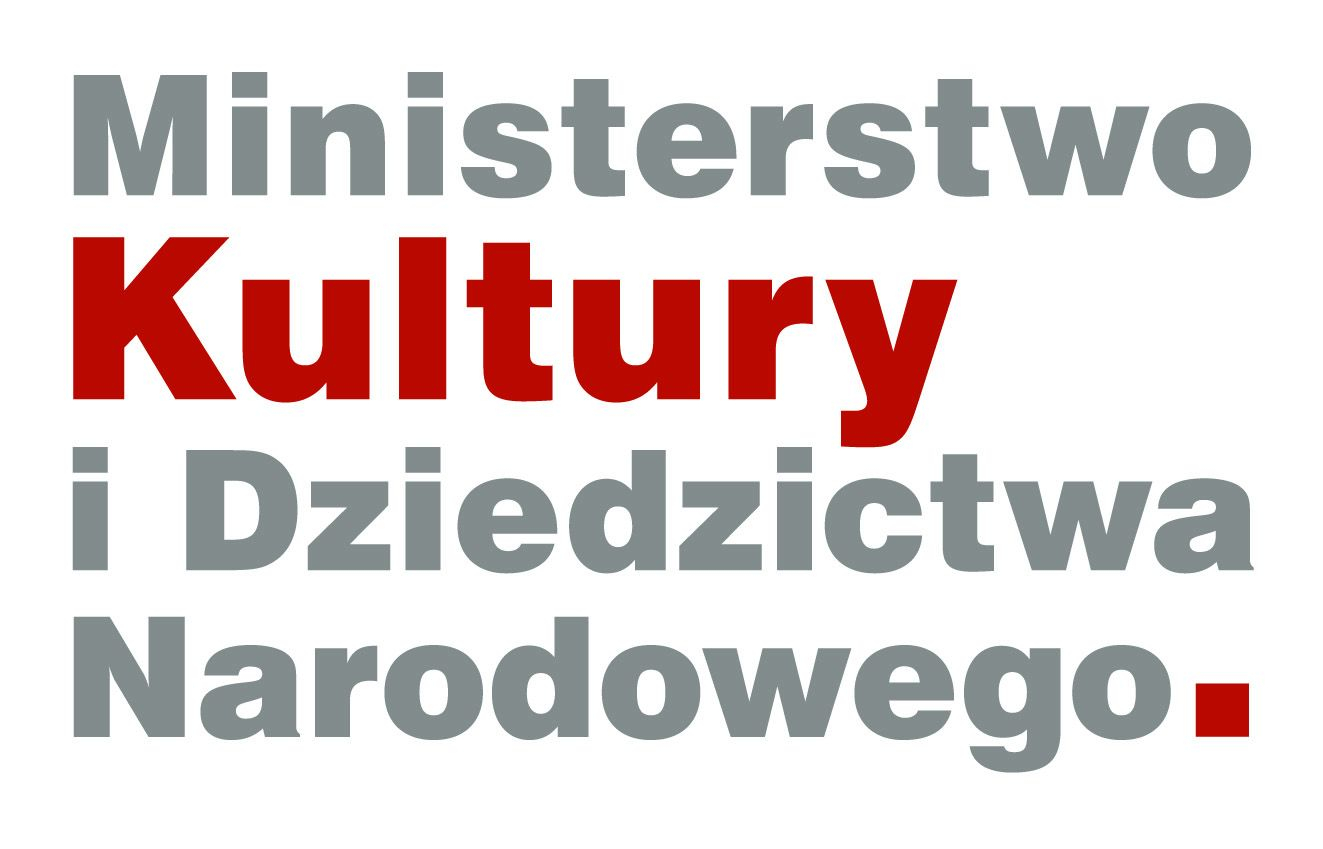 """Wieruszowska bajkoteka"" zdofinansowaniem MKiDN"