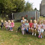 MGBP-filia-nr-1-spotkanie-z-jesienia-w-Mirkowie-dzieci