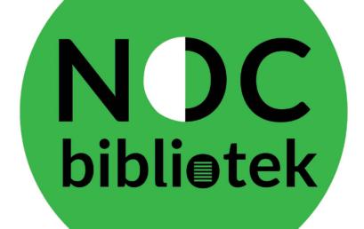 VI ogólnopolska Noc Bibliotek juz zanami!