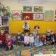 Dzień kota - czytania dla dzieci w przedszkolu